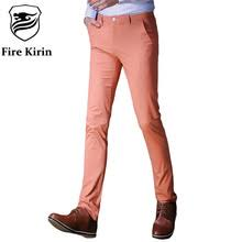 online get cheap orange dress pants aliexpress com alibaba group