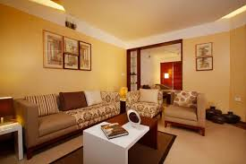 traditional kerala home interiors kerala house design