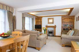whidbey house whidbey luxury apartment award winning holiday park in south devon