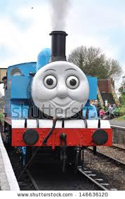 thomas train stock images royalty free images u0026 vectors