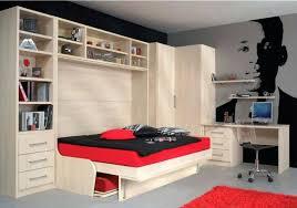 armoire lit avec canapé ikea armoire lit escamotable avec canape integre recherche