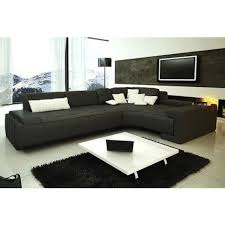gã nstige sofa 37 best images on leather sectional sofas