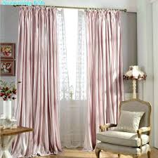Pink Kitchen Blinds Window Blinds Modern Window Blind Modern Window Shades Modern