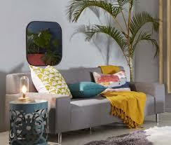 Online Shopping Home Decor South Africa Mrp Home Furniture Homeware U0026 Decor Shop Online