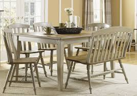 mission style dining room set 100 mission style dining room set metal top dining room