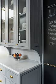 best images about kitchen wonderful pinterest stove understated kitchen backsplash gerry smith architect love the cornice