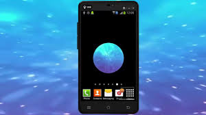 ball animated wallpaper for android phone free download youtube