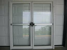 Patio Door Glass Replacement Cost Ideas Patio Door Replacement Glass And Atrium Door 25 Patio Door