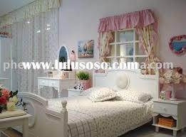 furniture pink hello kity bedroom furniture for girls adjusting