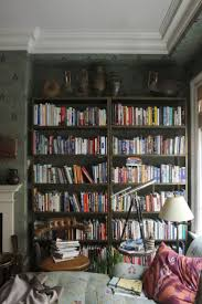 best 25 personal library ideas on pinterest dream library home