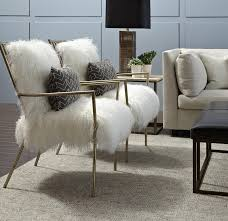 20 hottest home decor trends for 2017 mitchell gold bobs and fur