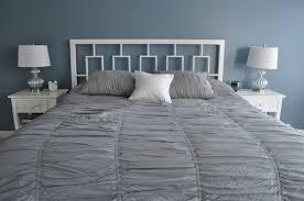 west elm bedroom furniture sale mattress