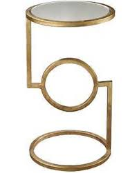 table ls for sale spring sale ls dimond home mirrored top hurricane side table