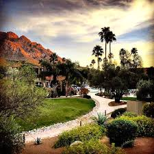 Wedding Venues In Tucson Az 34 Best Tucson Wedding Venues Images On Pinterest Tucson