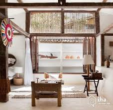 house for rent in trancoso brazil iha 18245