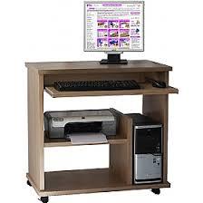 Desk For Computers What Are Compact Computer Desks Jitco Furniturejitco Furniture