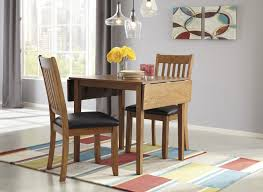 Drop Leaf Dining Room Tables Drop Down Dining Room Tables Moncler Factory Outlets Com