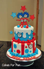 543 best dr seuss images on pinterest dr seuss cake dr suess