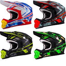 o neal motocross gear oneal 7 series camo motocross helmet helmets ghostbikes com