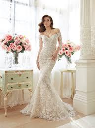 mon cheri wedding dresses mon cheri bridals tolli collection ruffled