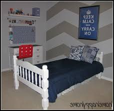 teenager bedroom decor decoration dsi interior ideas lovely for