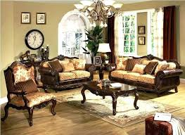 cindy crawford living room sets rooms to go cindy crawford living room living room set furniture