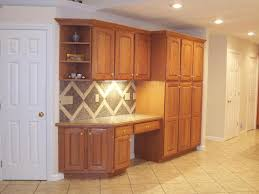 Kitchen Pantry Cabinet Furniture Kitchen Kitchen Pantry Cabinets White Kitchen Pantry Cabinet
