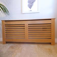radiator covers radiator cabinets jack stonehouse