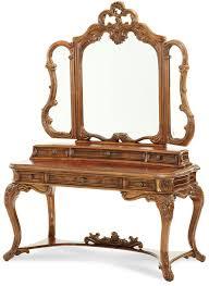 interior tri fold bathroom vanity mirrors trifold mirror