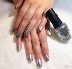 manicure care of your hands and nails mani pedi nail services for hands and feet