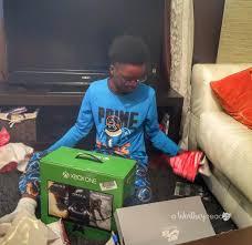 15 christmas gift ideas for teen boys this worthey life