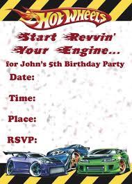 super bowl 2014 party invitation template u2013 webcompanion info