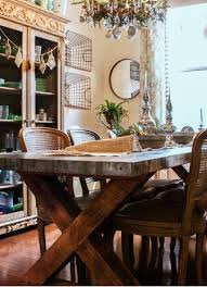 Best Stylish Dining Rooms Images On Pinterest Behr Paint - Paint for dining room