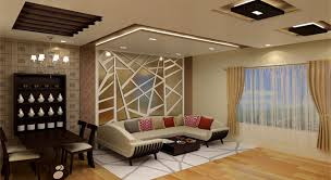 get modern complete home interior with 20 years durability luxe