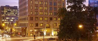 Uc Davis Medical Center Hotels Nearby by The Citizen Hotel Sacramento Us