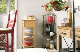 corner kitchen cabinet furniture 10 reasons to spice up your kitchen with a corner cabinet