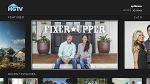 11 smart apps for your home hgtv watch hgtv watch food network and watch travel channel now