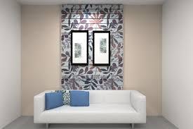 home interior design catalogs home interior products catalog decor home interior design house