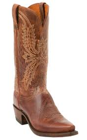 womens boots big w 46 best boots images on cowboy boots boots