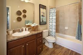 Bathroom Cabinets Raleigh Nc by Perry Point Rentals Raleigh Nc Apartments Com