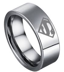 cheap wedding rings for him and cheap mens wedding rings wedding corners for cheap