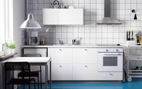 kitchen design ikea kitchen design