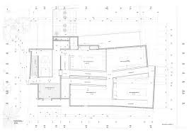 modern minimalist house floor plans room 4 interiors