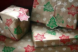 make your own wrapping paper prep seriesmake your own gift wrap things to make and 3
