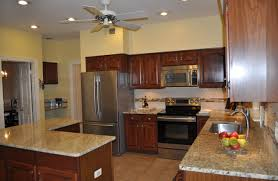 hypnotizing small l kitchen design tags open kitchen designs in