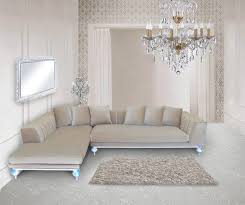 High End Sectional Sofa Best Expensive Sectional Sofas High End Inspire Along With 12
