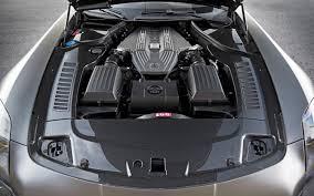 mercedes sls amg specs 2012 mercedes sls amg test motor trend