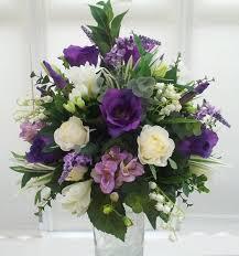 flower arrangements for weddings marvellous wedding flower arrangements 1000 ideas about wedding