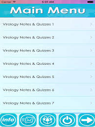 app shopper virology exam review 5300 quiz u0026 study notes medical
