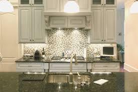backsplash com room design ideas amazing simple to architecture